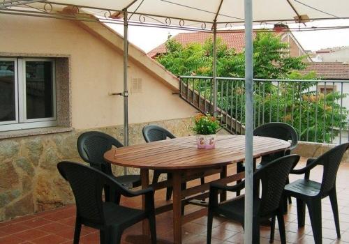 Casa de Lina 450€