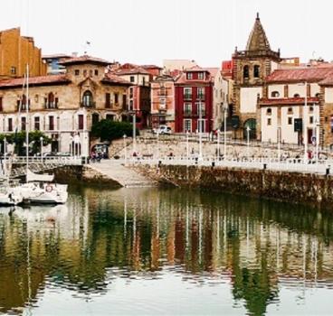 ¿Por qué escoger Gijón como ciudad para una despedida de soltero?