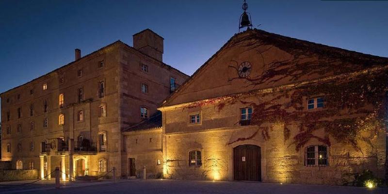 Visita a bodegas y cata de vino. Despedida soltero y soltera Salamanca. Eventura