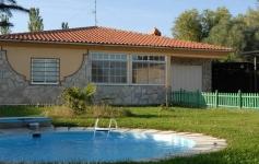 Casa Naharros 850€
