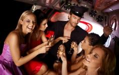 Cena erótica cabaret 35€