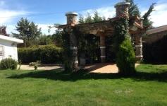 Chalet Caminito 700€