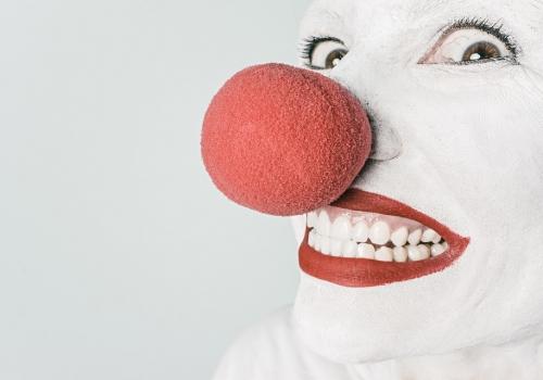 Circo Circus 33€*