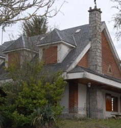 Casas en Santa Marta de Tormes 625€