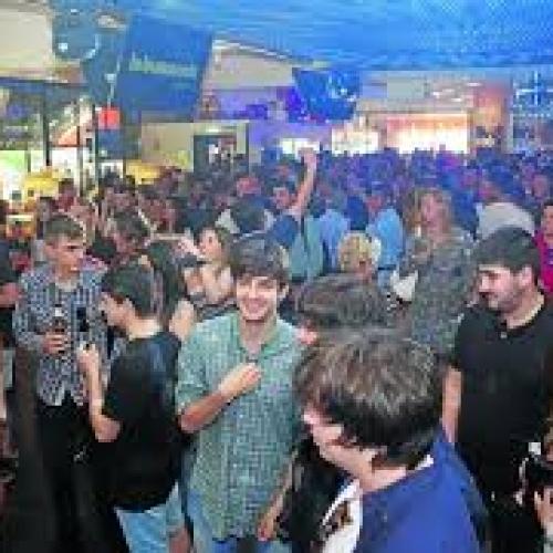 CenaTematicaPeliculas-despedida de soltero y soltera Gijón-Asturias. Eventura