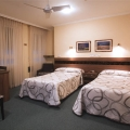 Hotel Jovellanos