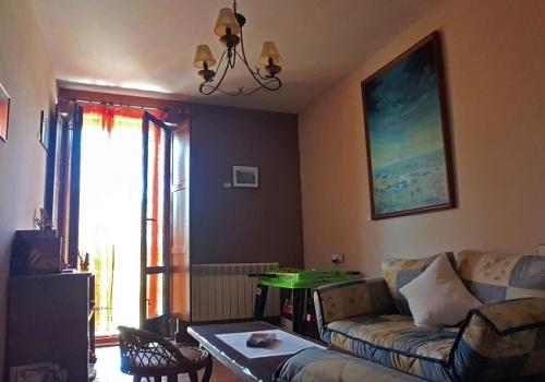 Hotel Rural 392€