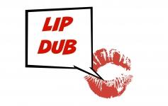 Lip Dub 32€*