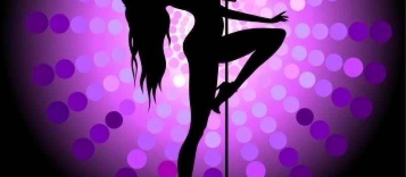 Show-striptease.Despedida de soltero y soltera Salamanca. Eventura