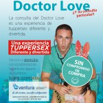 Tuppersex-despedida de soltero y soltera Gijón-Asturias. Eventura